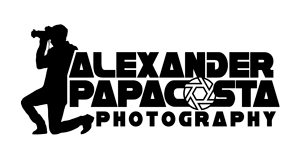 Papacosta Photography Logo
